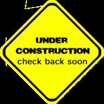 underconstrucktion